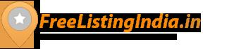 FreeListingIndia Blog