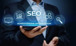 The Benefits of Seo Services for Your Business in 2020