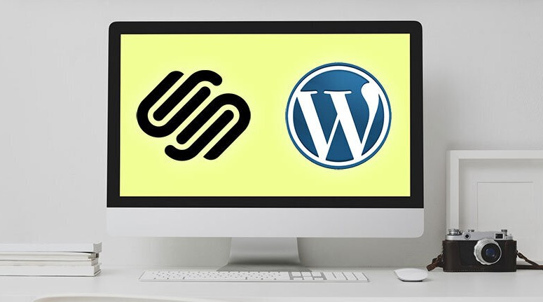 Does Customizable WordPress Plugin Development Useful For Business Growth During COVID-19?