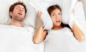 How to Get Better Sleep When You Have Sleep Apnea Symptoms?