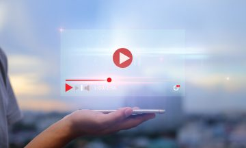 5 Futuristic Live Streaming Websites That Have Revolutionized The Concept
