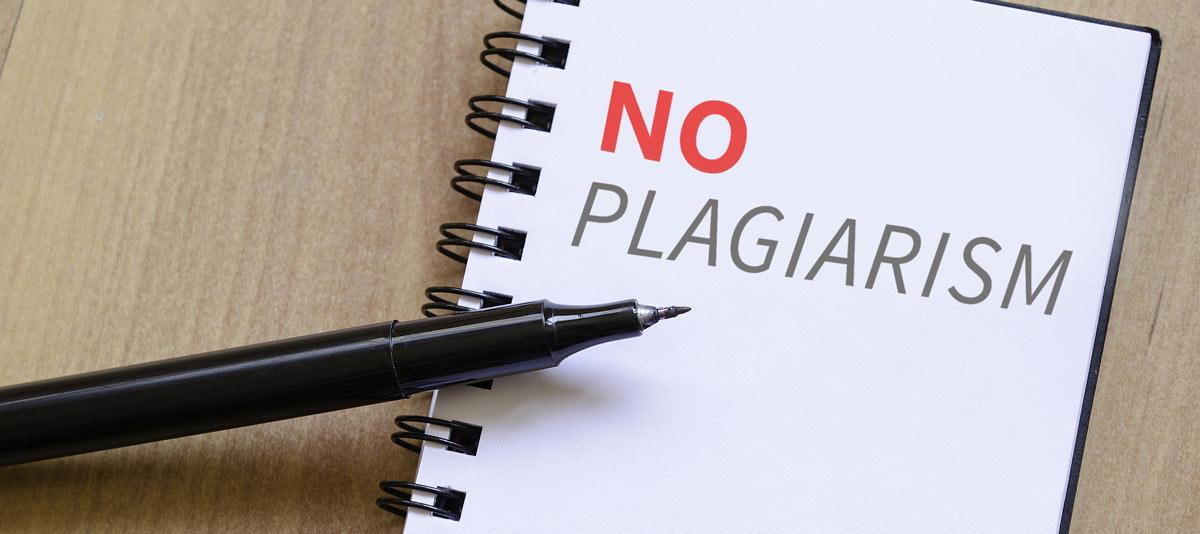 How to Write an Essay Without Plagiarizing: Useful Information for Students