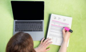Tips and tricks to crack the IBPS Clerk exam