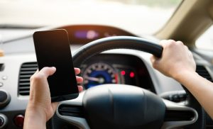 Top 5 Android Mobile Apps for Car Owners