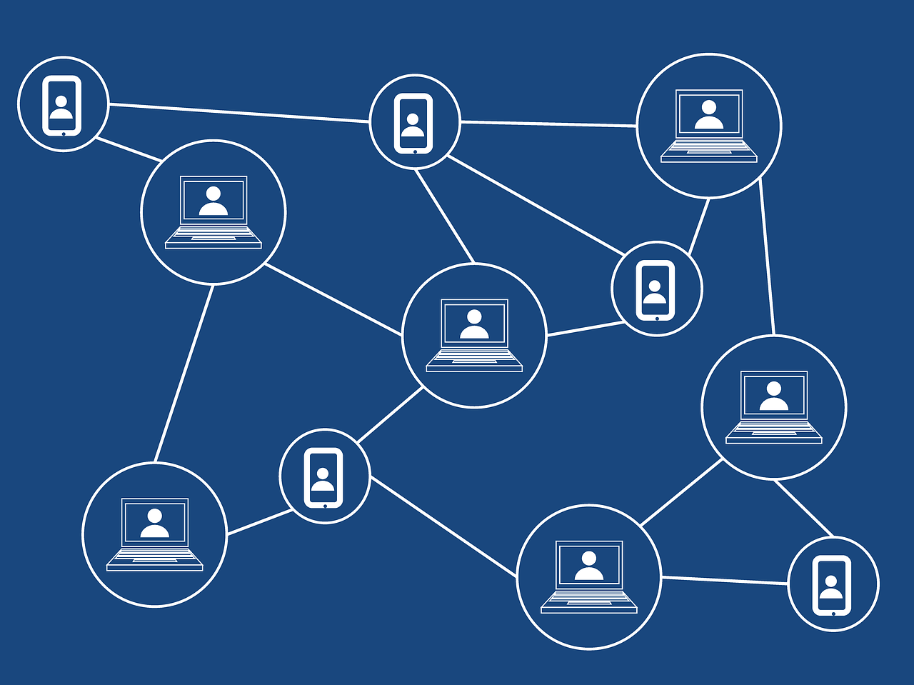 Use Blockchain to complete education background check within a few hours