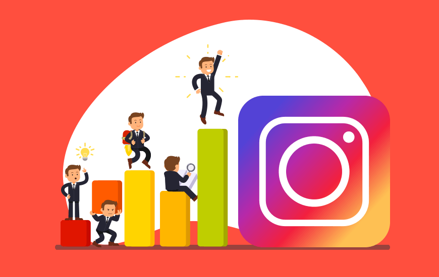 6 Interesting Video Content Ideas On Instagram To Improve Audience Engagement