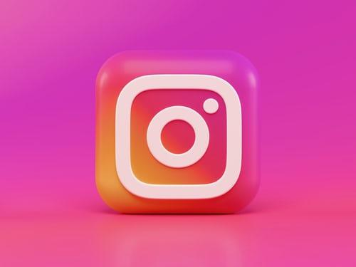 How To Produce Content On Instagram – Expert's Tips