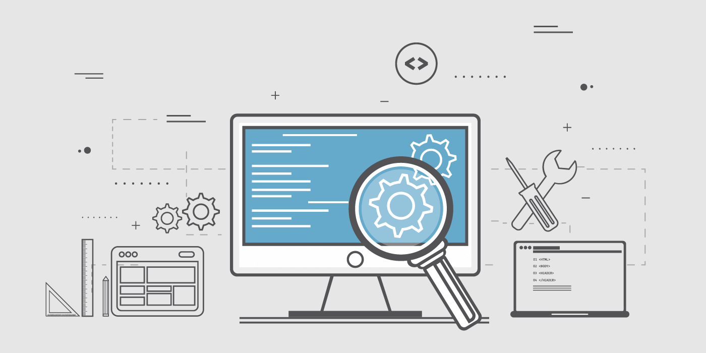 Why functional testing services are crucial for your app